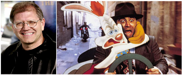 ROGER_RABBIT_SEQUEL