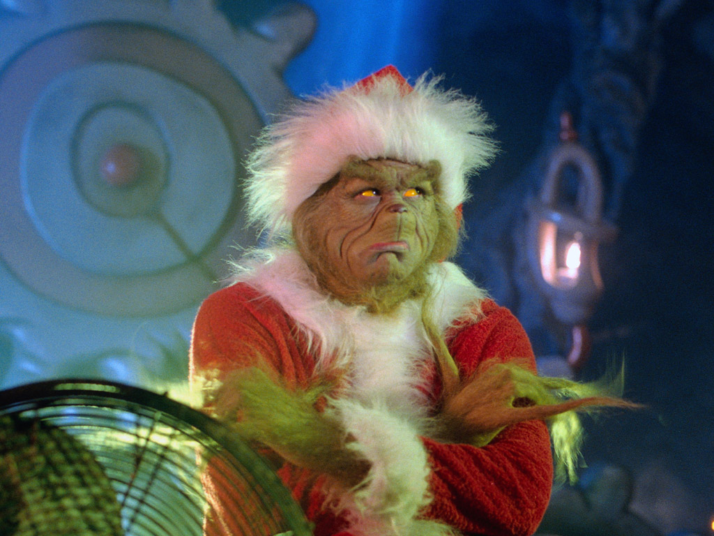 The-Grinch-jim-carrey-141528_1024_768