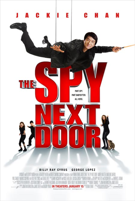 spy-next-door-poster-2