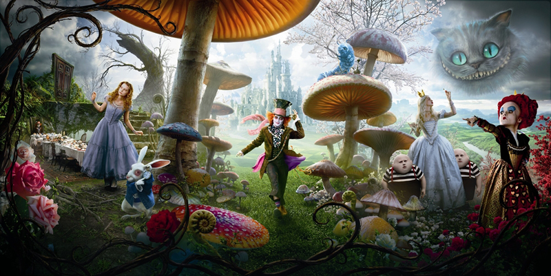 Alice_In_Wonderland_Combined